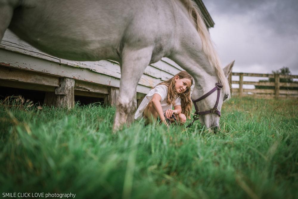 Family photos Farm and Pony-5.jpg