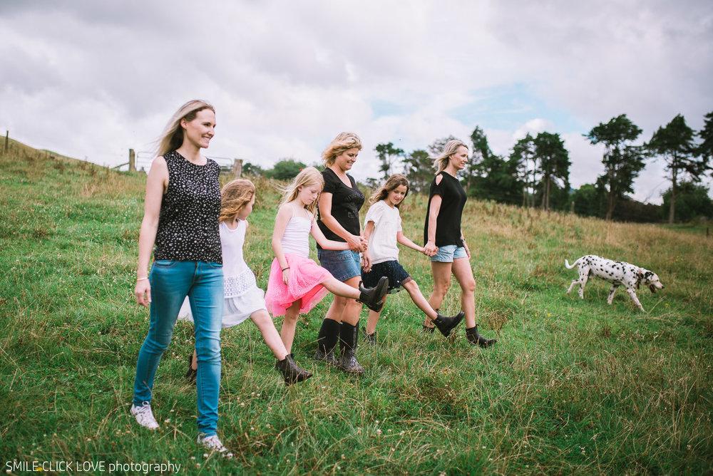 Family photos Farm and Pony-16.jpg