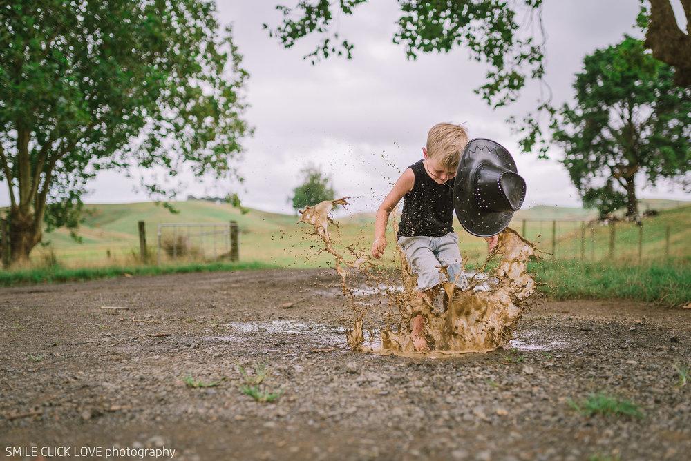 Family photos Farm and Pony-20.jpg