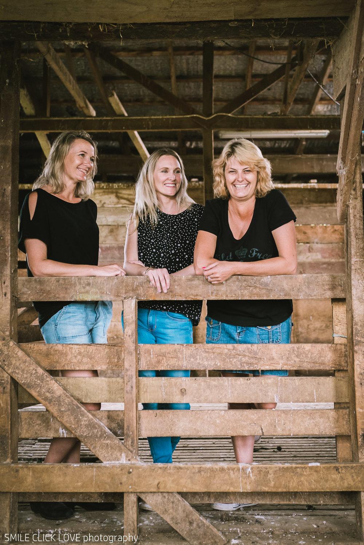 Family photos Farm and Pony-28.jpg
