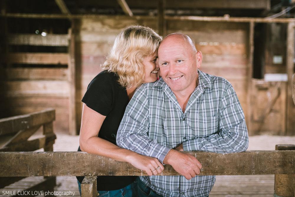 Family photos Farm and Pony-29.jpg
