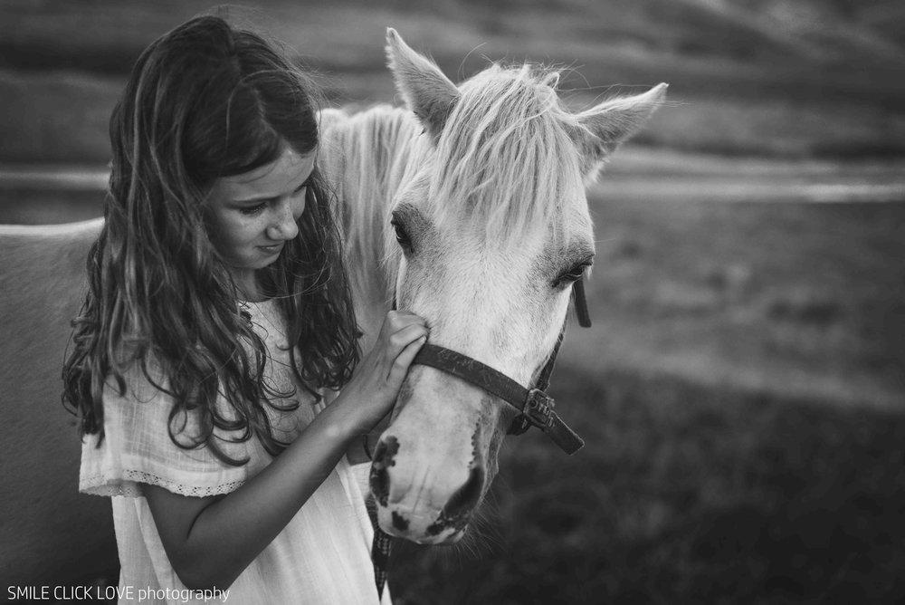 Pony shoot-4.jpg