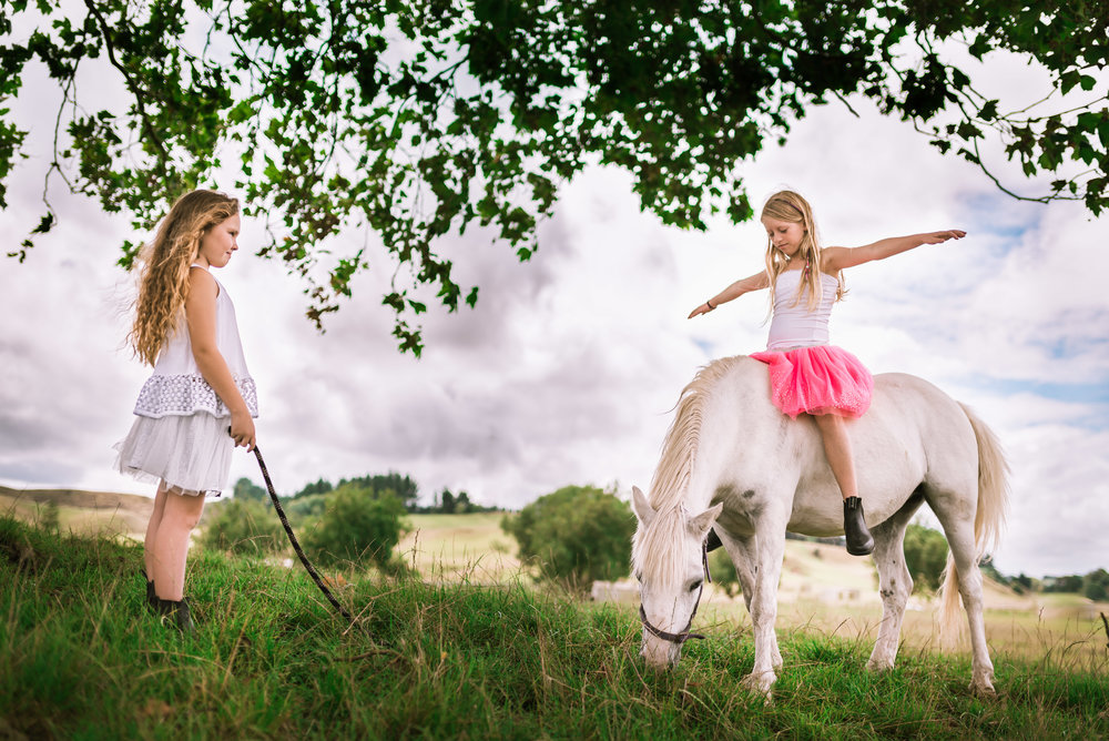 Farm and pony photo shoot_Hi Res-76.jpg