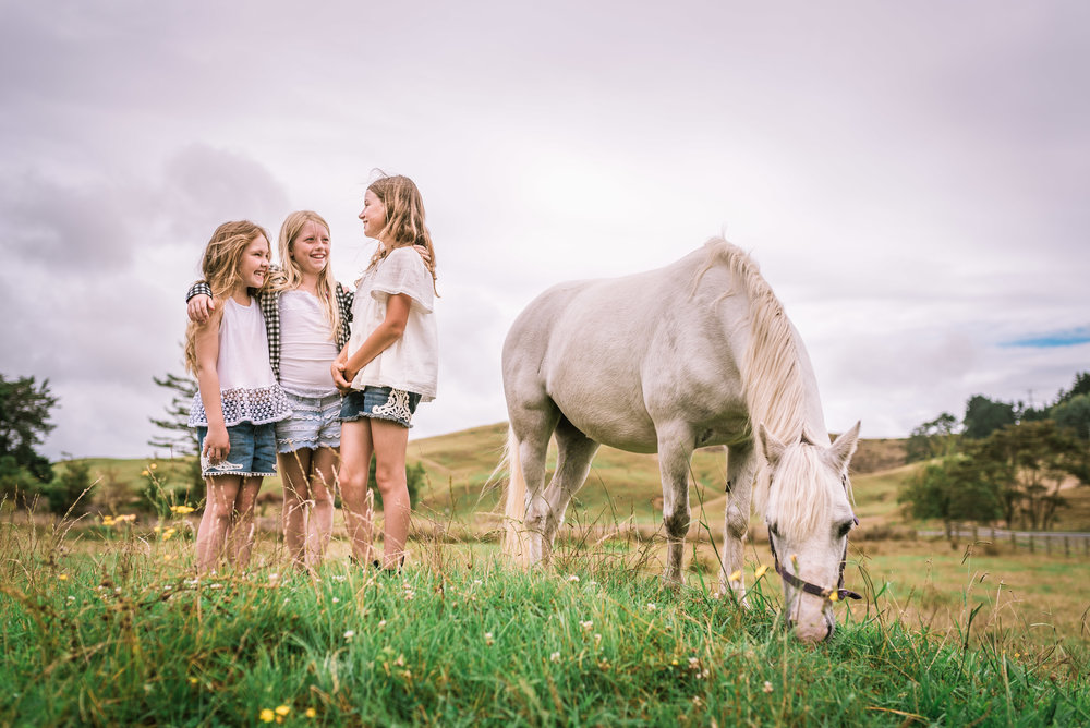 Farm and pony photo shoot_Hi Res-30.jpg