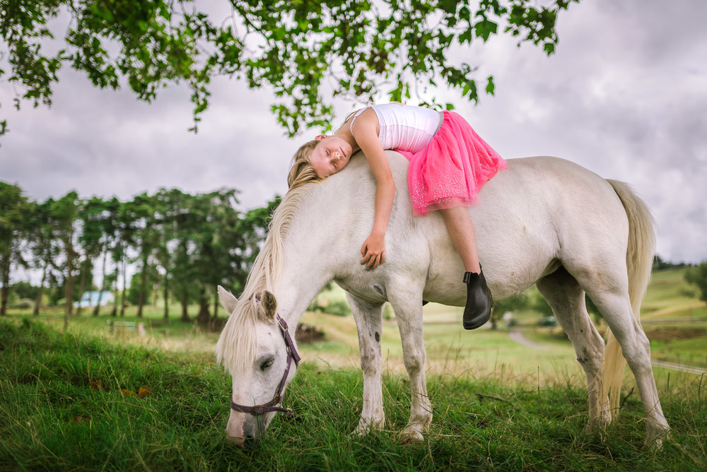 Farm and pony photo shoot_Hi Res-81.jpg