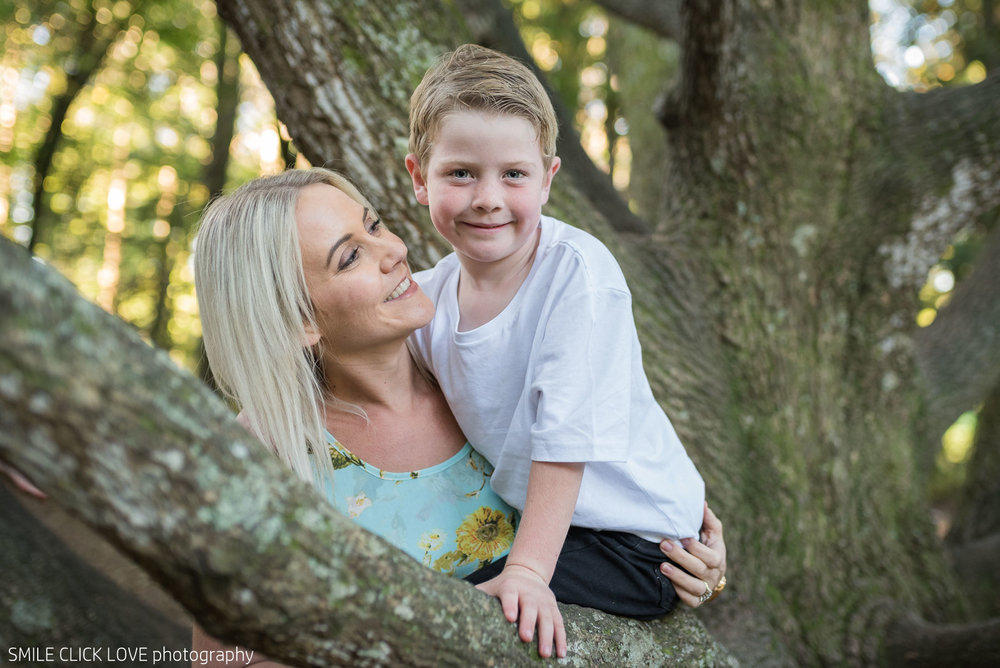 Family Photographer Hamilton Waikato