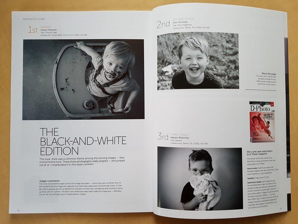kids photos child photography photographer Hamilton
