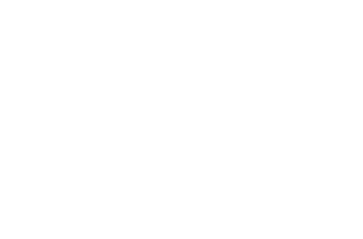 Smile Click Love