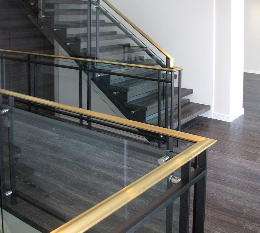 Modern Glass Railing Interior_1crop