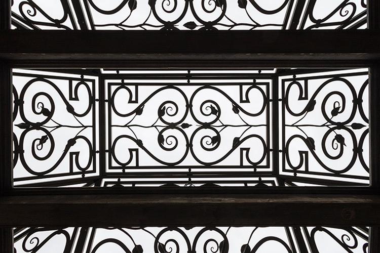 Larkfield-Manor---Spirit-Ironworks---Josh-Goetz-Photography-16.jpg