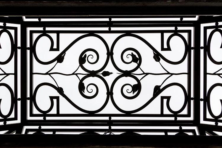 Larkfield-Manor---Spirit-Ironworks---Josh-Goetz-Photography-17.jpg