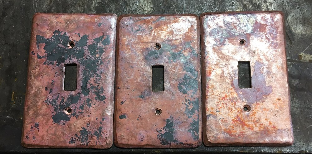 Copper Switchplates.jpg