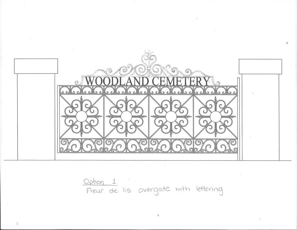 Woodland valance Option 1.jpg