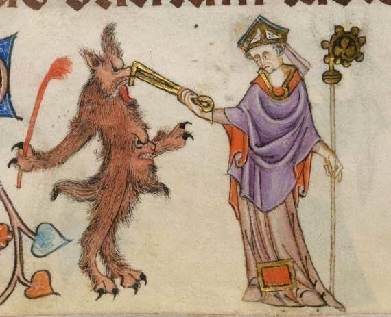 British-Library-Add-MS-42130-f.-54v.-st-dunstan.jpg