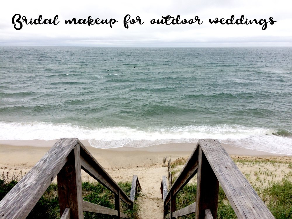 bridalmakeupoutdoor