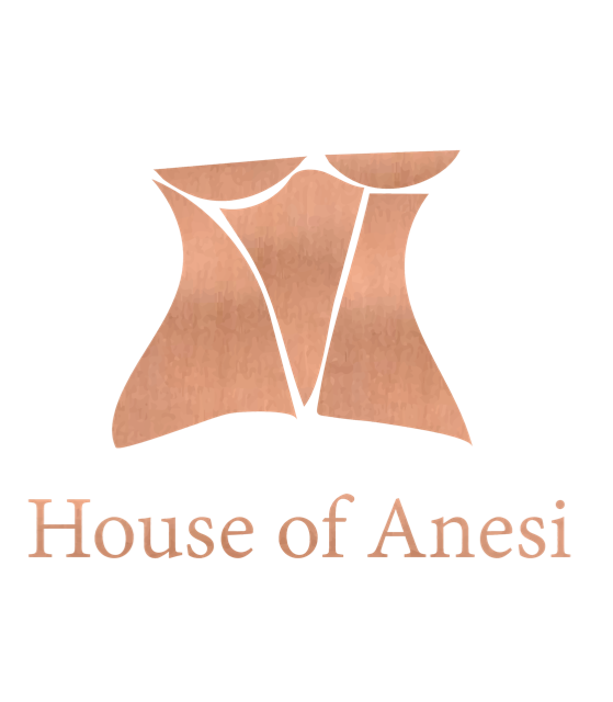 House of Anesi