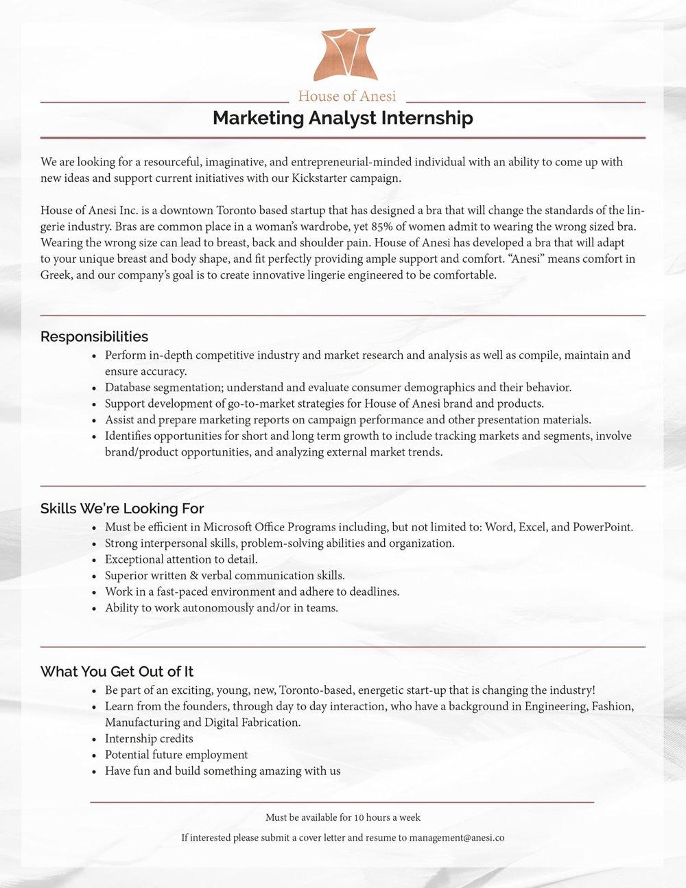 marketinganalystinternformfinal-1.jpg