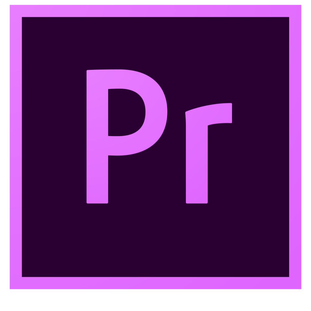 Adobe Premiere Pro - Skill Level: Certified ExpertKody has been using Premiere Pro for 8 years, starting in CS3.