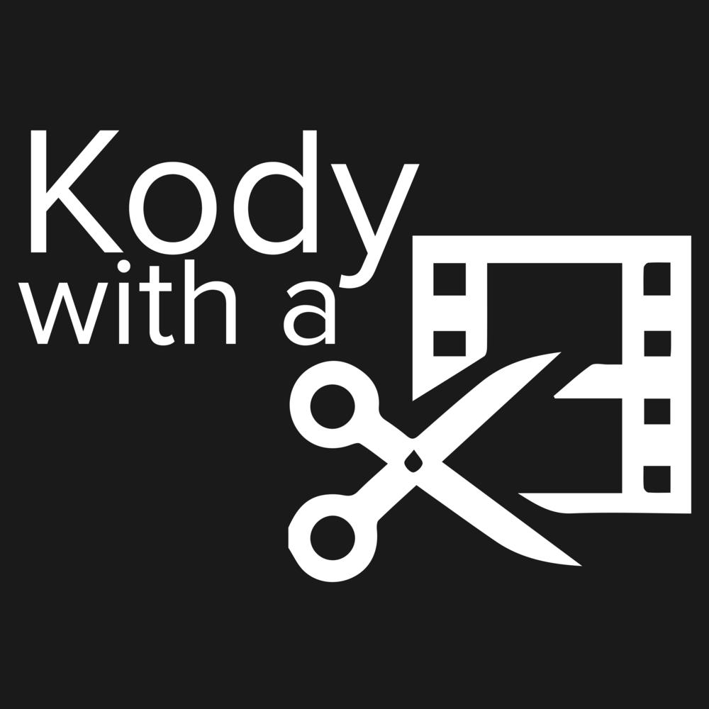 kody with a k