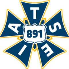 IATSE891