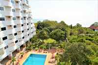 """Buy-Condo--Apartment-with-Pool-Thailand""/"