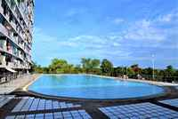"""Buy-Condo-Pattaya-buy-rent""/"