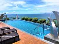 """Buy-Condo-Peak-Tower-Pattaya""/"