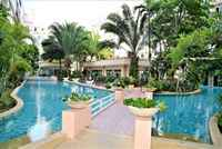 """Buy-Condo-with-Pool-Pattaya-Thailand""/"