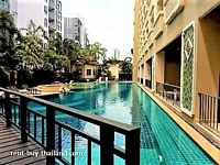 """Residence-Condo-For-Sale""/"
