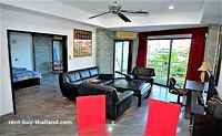 """real-estate-rentals-pattaya""/"