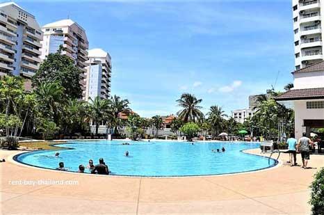 """""""view-talay-pattaya-beach-condominium""""/"""