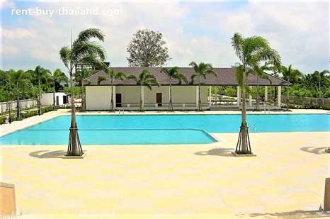 """view-talay-condos-for-sale""/"