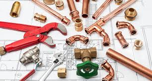 plumbing-pattaya.jpg