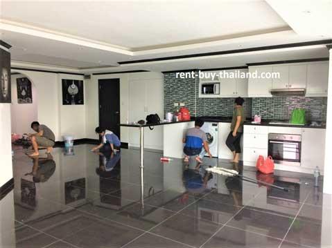 chonburi-property-renovation.jpg