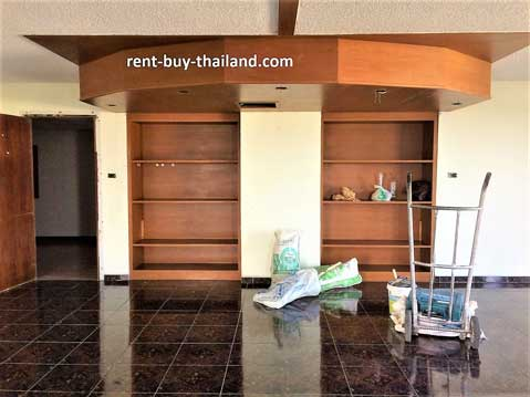 house-renovation-pattaya.jpg