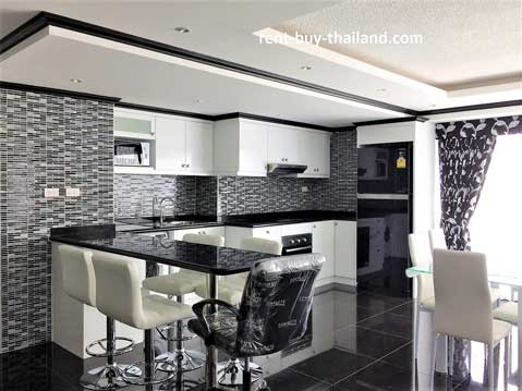 house-renovations-chonburi.jpg
