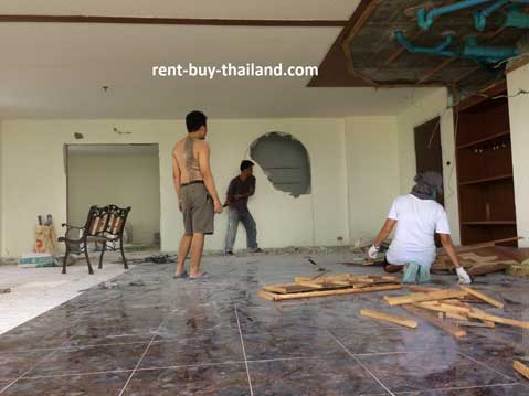 pattaya-house-renovations.jpg