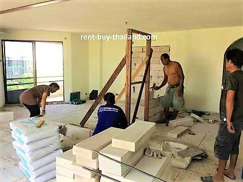 condo-renovation.jpg