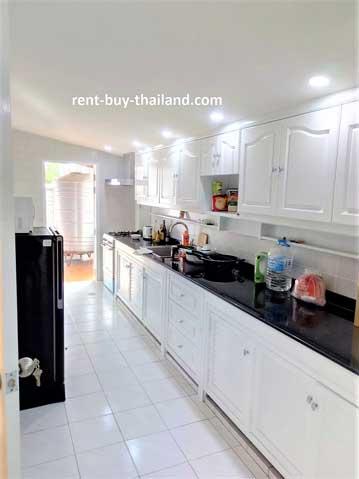 property-thailand.jpg