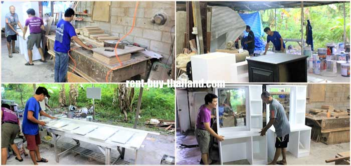 hand-made-furniture-thailand.jpg