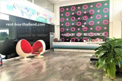 Angket Pattaya