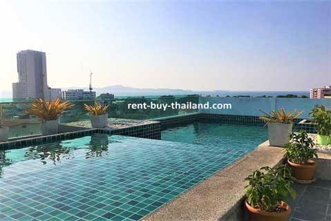 Laguna Bay 1 Pattaya