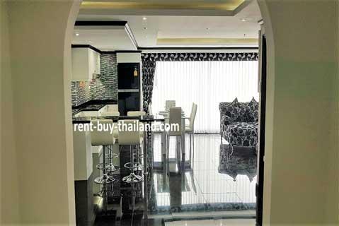 Luxury Property Jomtien