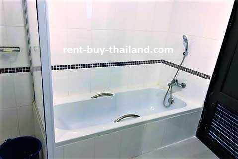 Buy property Thailand
