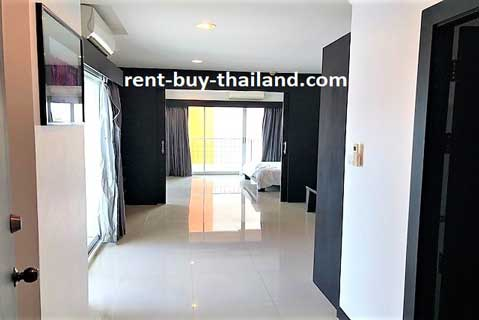 Condo for sale Pattaya Jomtien