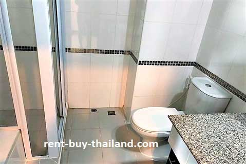 Property Lettings Pattaya