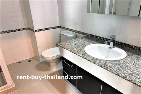 Property rentals Pattaya