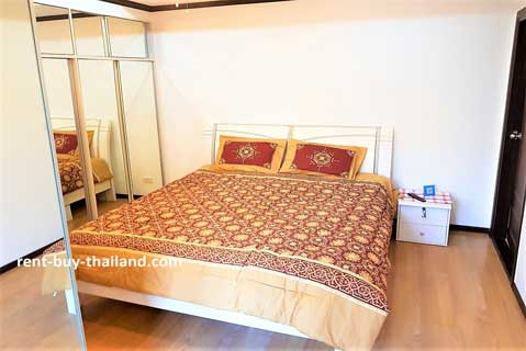 Pattaya Real Estate
