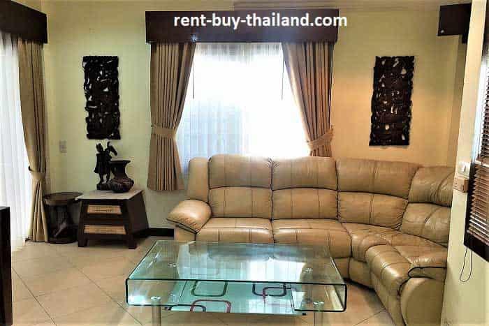 Pattaya realestate