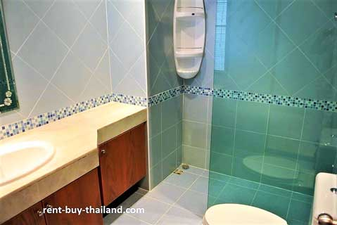 Rental property Jomtien